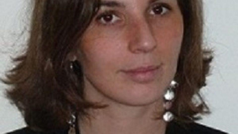 psychologue paris 14 anne benque