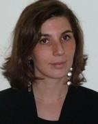 Anne<br>Benque