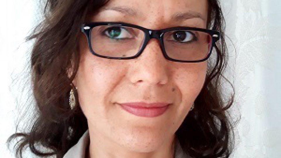 mariana ifergan therapeute paris 14