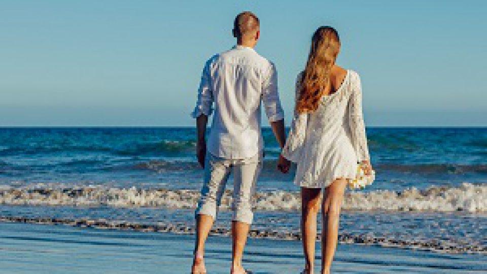 La therapie de couplepour un couple epanoui