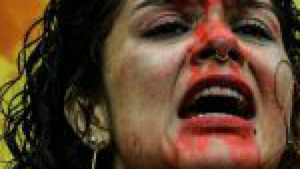 Colombie: pourquoi la colère sociale ne retombe pas