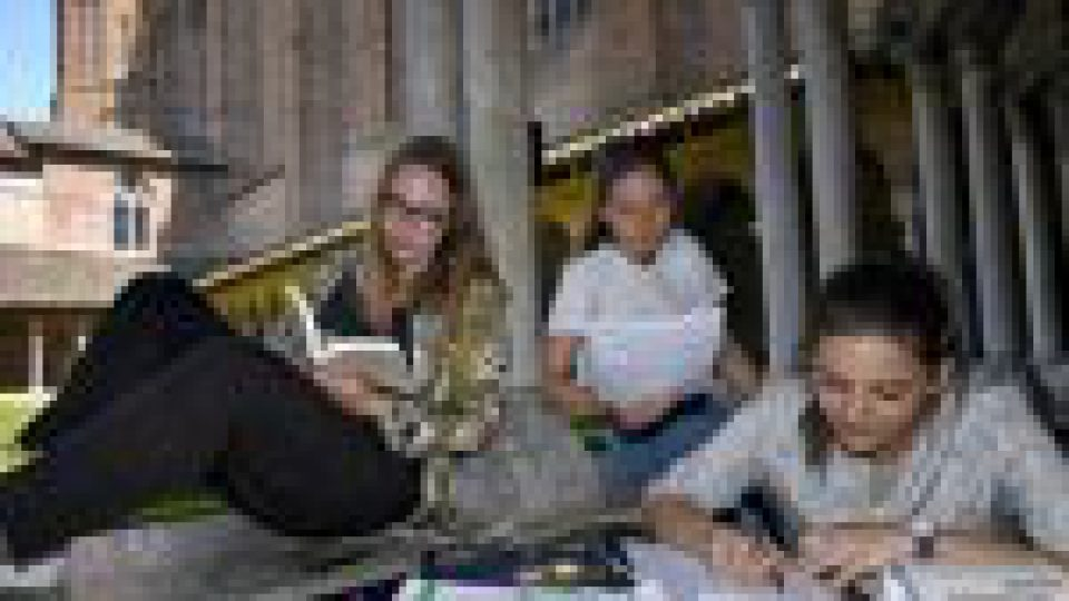 """Bac en Haute-Garonne : le cri d'alarme des lycéens """"obligés de se débrouiller seuls"""""""