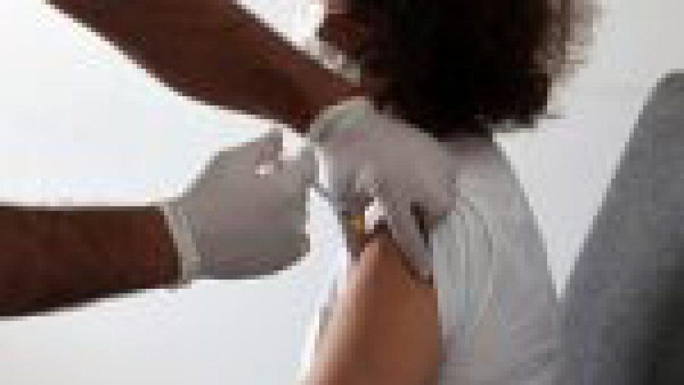DIRECT. Covid-19 : la baisse des patients en réanimation se poursuit