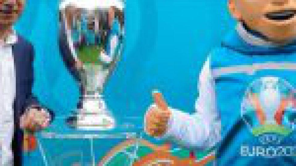 Euro-2021 et Covid-19 : un protocole sanitaire lourd pour une compétition hors normes