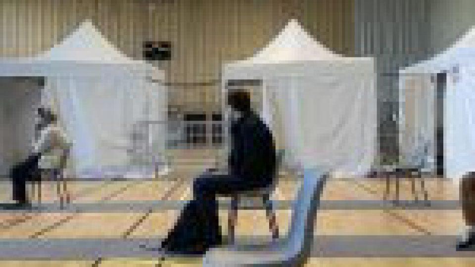Covid-19 : des inquiétudes émergent face à la faible vaccination des personnes obèses en France