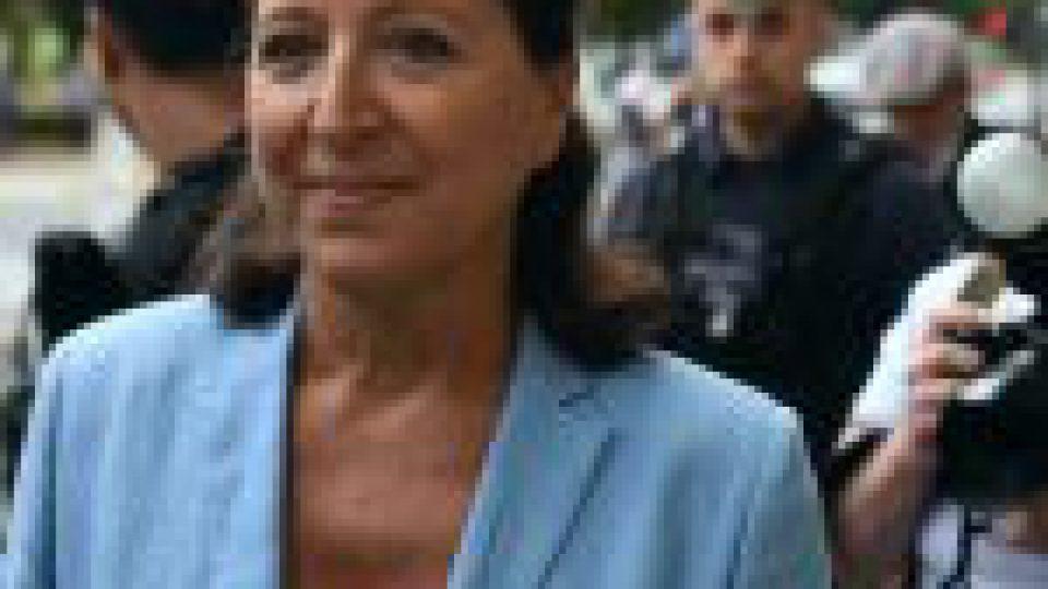 """Covid-19: Agnès Buzyn mise en examen pour """"mise en danger de la vie d'autrui"""""""