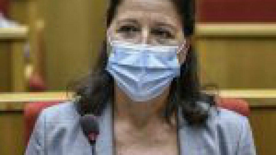 Gestion du Covid-19 : Agnès Buzyn convoquée par la CJR pour une possible mise en examen