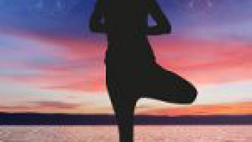 Esprit et spiritualité